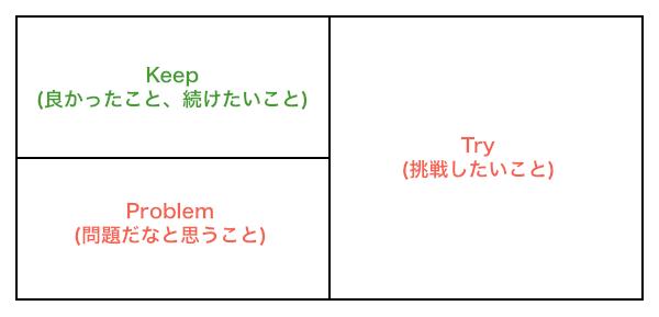 kpt_image