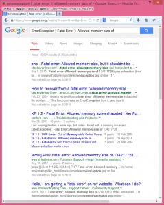 error_search1