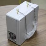 RaspberryPiで1-Wire防水温度センサを使ってみる(2)