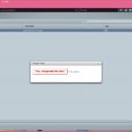 Novius-OSのアプリ活用法-(3)Actions追加