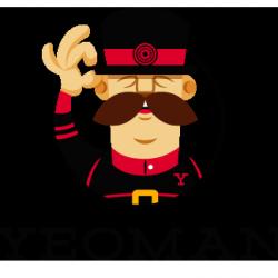 yeoman-logo
