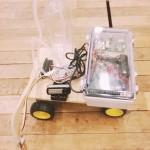 農業 x IoT ハッカソンに参加してきました。-(2)