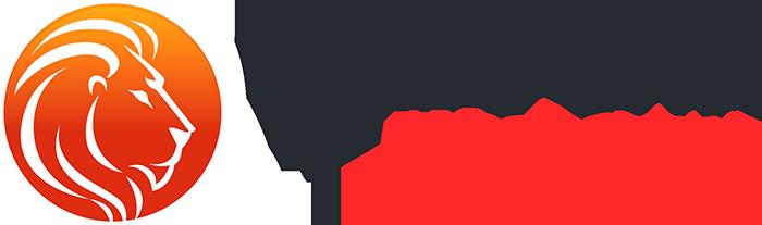 pxb-logo