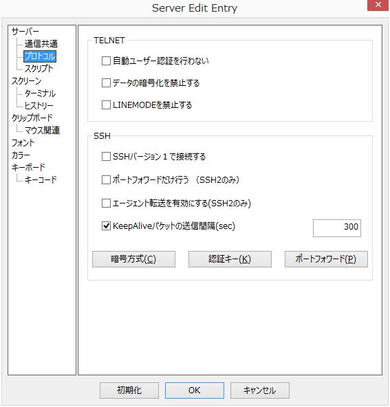 screenshot10-45-42