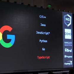 google-ng-conf 2017