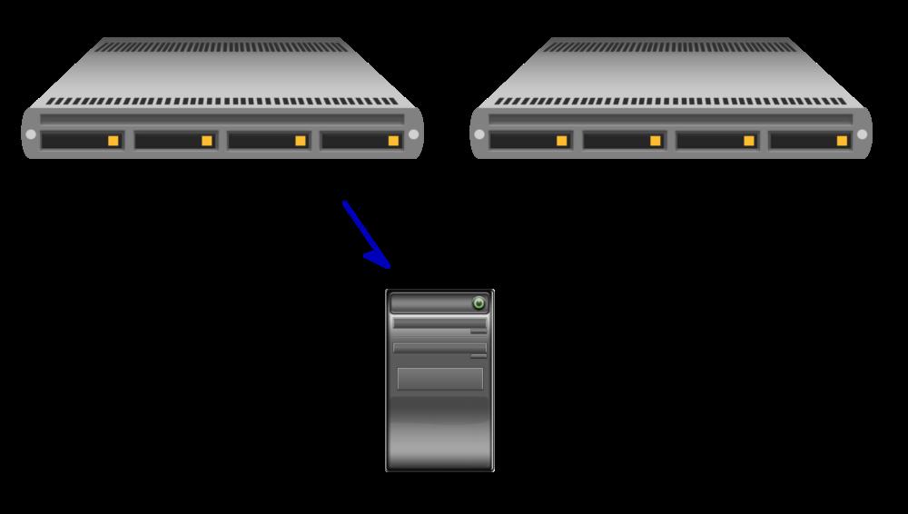 web_database_api