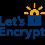 Apache + Python (mod_wsgi) の環境で Let's Encrypt を利用すると証明書を発行できない場合がある